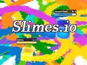 Slimes.io
