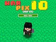 WarPixIO.online