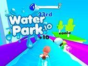 WaterPark io - ВатерПарк ио
