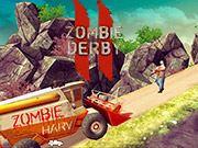 Зомби Дерби 2