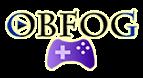 أفضل ألعاب مجانية على الانترنت